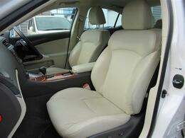 後期型 4WD 本革Pシート HDDナビTV Bカメラ スマートキー HIDライト ETC 純正17AW シートヒーター シートエアコン 電動サンシェード コーナーセンサー クルコン ドアバイザー 記保