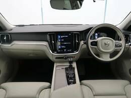 V60クロスカントリー T5 AWD プロ が入庫いたしました!内外装の状態も良好の一台!360°ビューや全席シートヒーター機能も搭載!harman/kardonサウンドシステム装備で快適ドライブ!