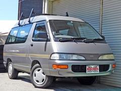 トヨタ ライトエース の中古車 2.0 GXL ハイルーフ 福岡県福岡市西区 68.0万円