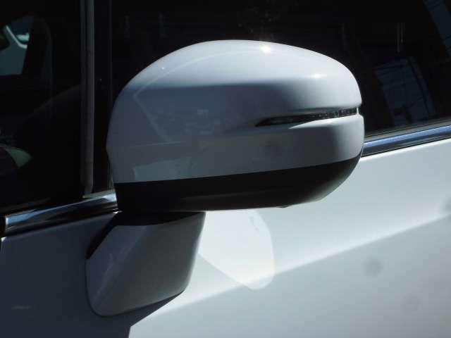 シートをリクライニングさせれば、ご覧の通りもっと荷物が収容可能です!意外に広くてビックリされます♪0120-07-1190