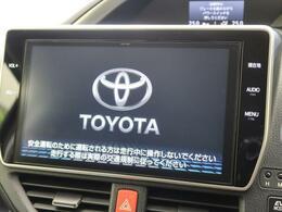 純正10型ナビ『嬉しいナビ付き車両ですので、ドライブも安心です☆DVD再生、Bluetooth接続可能♪フルセグTV付きです!』