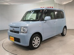 トヨタ ピクシススペース の中古車 X 大阪府枚方市 39.8万円