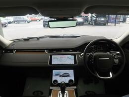 【2020年モデル】現行レンジローバーイヴォークが入荷致しました!自社登録未使用車でドライブパック、プレミアムLEDライトなど快適装備も充実しております。店頭でぜひ、現車をご確認下さい。