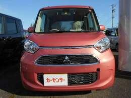 minicの車検は運輸局指定の車検工場(速太郎車検)を完備しており、最短45分で車検ができます♪