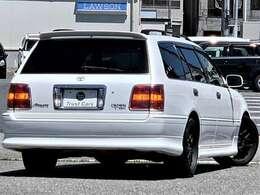 1955年誕生以来、半世紀以上に渡り日本の高級車をリード!