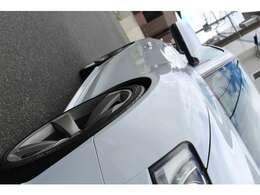 車検整備付 アクラポビッチ可変マフラー バング&オルフセンサウンドシステム パドルシフト RS専用本革シート 地デジナビ バックカメラ ETC スマートキー