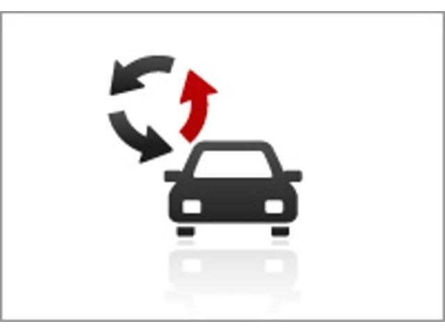 Bプラン画像:安全で快適さを維持するには、日頃の点検や整備がとても大切です。 エンジンオイルなどの消耗品の補充はもちろんのこと、劣化するパーツの状態をしっかりチェックして、安全で快適なカーライフを維持しましょう♪
