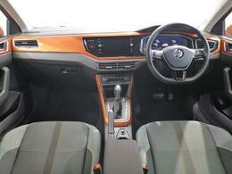 保証のほかにも納車前の71項目に及ぶ点検や、24時間365日対応のロードアシスタンスサービスなど、認定中古車ならではの安心がお客様のVolkswagenライフをサポートいたします。