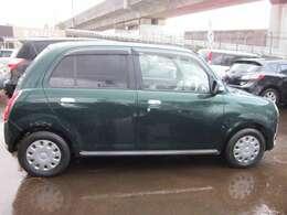 【アルプスオート】中古車販売・新車販売・買取り・下取り・保険代理店・整備・修理・車検・点検など各種対応しております。お車の事ならお任せ下さい!