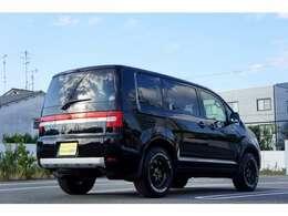 第3機関による日本自動車鑑定協会の鑑定を受けていますのでご安心して頂ける車両です!鑑定書も付いてます