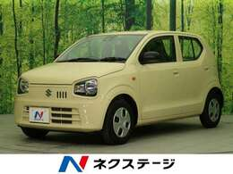 スズキ アルト 660 L スズキ セーフティ サポート装着車