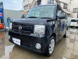 ダイハツ ムーヴコンテ 660 L 車検令和4年7月/キーレス/フルフラット/CD