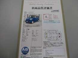ギャザズメモリーナビ 純正AW 片側電動スライドドア装備の青色のN-BOX+ GLパッケージ入庫しました。