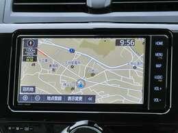メモリーナビ<NSZT-W68T>(フルセグTV/CD/DVD/SD/Bluetooth/録音機能)!
