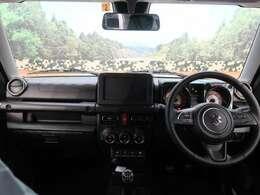 R3年式 ジムニー XCが入庫しました!!今回は【MT車】で、オススメの1台となっております☆