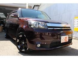トヨタ カローラルミオン 1.8 S 4WD ナビ TV バックカメラ スマートキー