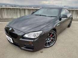 新車各メーカーも取り扱いございますので新車との比較もご相談ください。078-940-2806