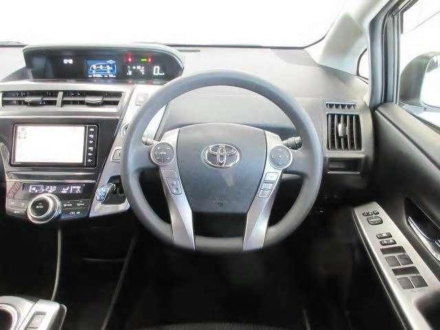 軽自動車~コンパクトカー・ミニバンまで、格安良質車を取り揃えております!仕入れには自信がありますので、是非お客様の目でお確かめください。
