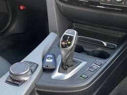 ◆安心の車両◆当社はユーザー買取車両、正規ディーラー仕入車両など素性や履歴のわかる車両のみです。入庫後は第三者機関(JAAA)にて修復歴、各機関等の品質チェックを行い、検査評価書を取得しております。