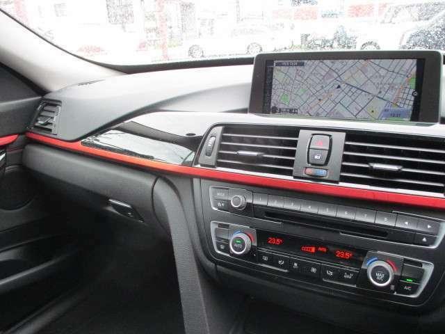 電装系の作動もOKです!!!スマートキーX2&プッシュスタート!!!当店売れ筋BMW320グランツーリスモが入荷しました!!!お問い合わせお待ちしております!!!