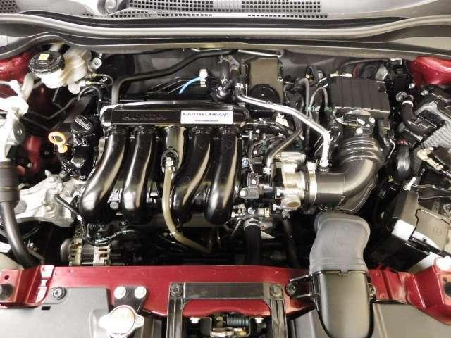 12か月点検整備付きです。整備時にはエンジンオイル、オイルフィルター、ワイパーラバーなど、消耗品の交換も致します