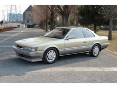 日産 レパード の中古車 2.0 XS-II 神奈川県平塚市 682.0万円