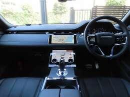 【12way電動調整シート・シートヒーター メーカーオプション参考価格58,000円】フロントシート左右には三段階での強弱調節が可能がシートヒーターを搭載しています。