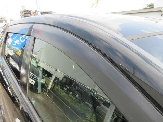 Bプラン画像:安心のカーセンサーアフター保証】取扱店です!!!国産車は経過年数13年未満、走行13万キロ未満、輸入車は経過年数13年未満、走行7万キロ未満の車両でしたら、ご加入いただけます!