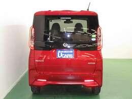 全国納車OK!メーカー保証付き。万が一のトラブルも全国のディーラー店で保証対応可能です。