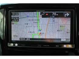 カロッツェリア AVIC-MRZ009  フルセグTV バックモニター Bluetoothオーディオ  ナビ起動までの時間と地図検索する速度が最大の魅力で、初めての道でも安心・快適なドライブをサポートします!!