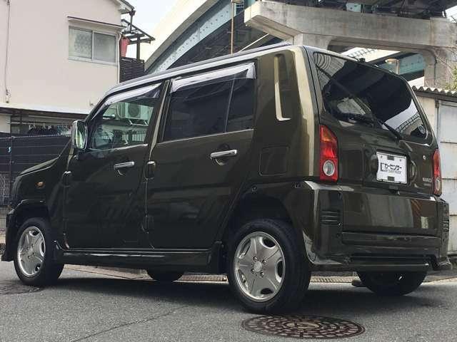 この度は、msa japanの車両をご覧頂き誠に有難う御座います!安心して乗って頂けるように各種パーツを交換し整備清掃を行っております!