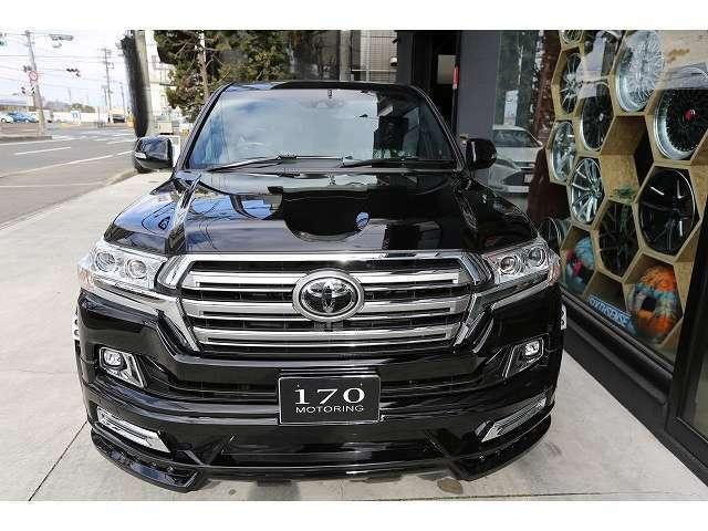 新車は金利2.9%~ 頭金0円 最長120回払いまで可能。 当社販売実績の約半数は県外登録のお客様です。北海道から沖縄、離島まで全国納車可能です。全車新車メーカー保証付き!