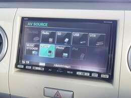 スマートキー2個/HDDナビ/ワンセグTV/DVD再生可/ETC/タイミングチェーン式エンジン/ウィンカーミラー/ホワイトアルミホイール&ホワイトルーフご来店時要予約