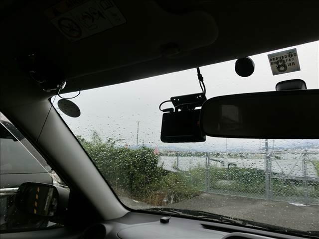 ぜひお問い合わせくださいませ(^^)v 愛媛県松山市府中644 089-908-9415 オートガレージワンメイク