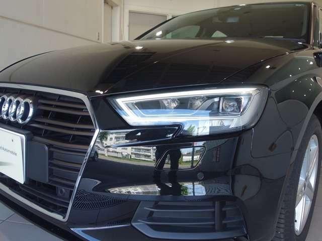 弊社グループ在庫保有台数1500台以上のお車がございます。