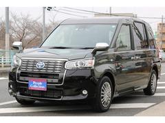 トヨタ JPN TAXI の中古車 1.5 たくみ 東京都町田市 298.0万円