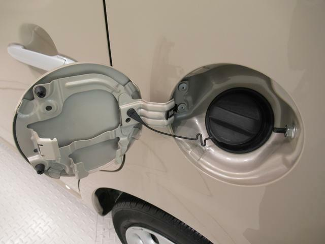 県内の少し離れた店舗にある場合でも、お近くの店舗にてどのお車もご購入頂けますのでご安心ください!