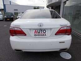 お車購入後のアフターフォローもお任せ下さい!車検・修理・鈑金なんでもいたします!