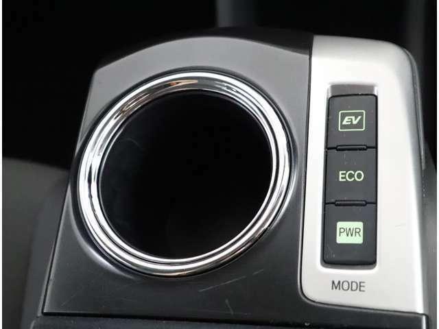通勤などでガソリン代が気になる方は是非!ハイブリッド車をご検討ください!