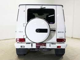 商品車の品質、アフターサービス共に安心してご検討ください。