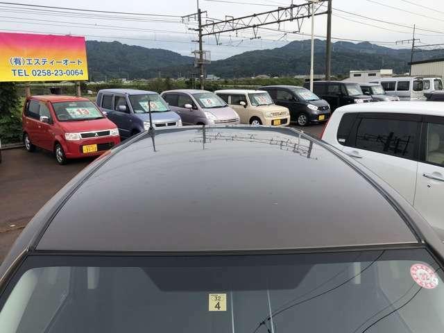 皆様のお車選びのお手伝いをさせてください!スタッフ一同心よりご来店、お問い合わせをお待ちしております!