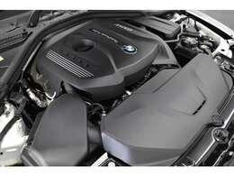 後期8Aエンジン搭載モデル!184馬力(カタログ値)に向上したモデルです!静寂性も向上した素晴らしいエンジンを搭載したモデルです!