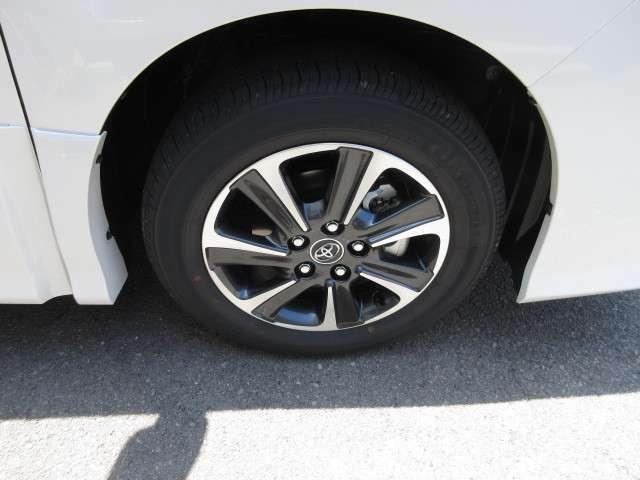 新車選びは、「新車ネオ」で検索してください!