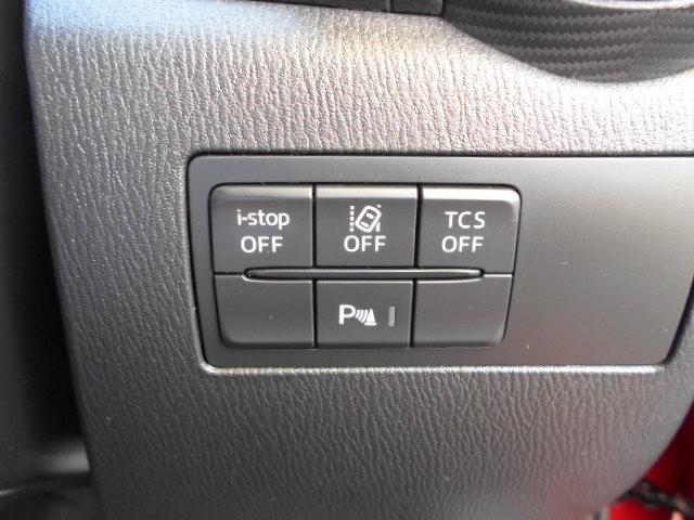 車線逸脱警報システム、トラクションコントロールシステムで安全運転をサポートいたします!