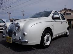光岡自動車 ビュートハッチバック の中古車 1.2 なでしこ 群馬県みどり市 199.8万円