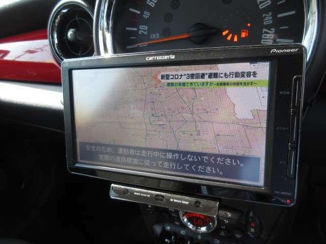 全国登録ご納車お任せ下さい。安心のMINI認定中古車、アフターはお住まいのお近くのMINI正規ディーラーでも承ります。