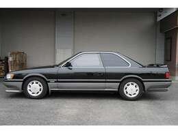 オリジナル車です