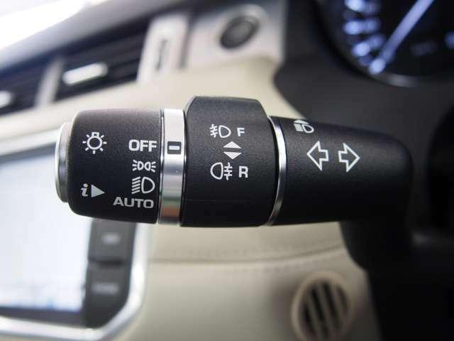 Aプラン画像:メリディアンサウンド/360°アラウンドビュー5カメラ/アダプティブキセノンヘッドライト/パドルシフト付レザーステアリング/ステアリングヒーター/クルーズコントロール/フロント&リアパーキングセンサー