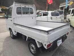 全国販売・納車可能です。注文販売も承っておりますので、ご希望の車種、ご予算等お伝えください。