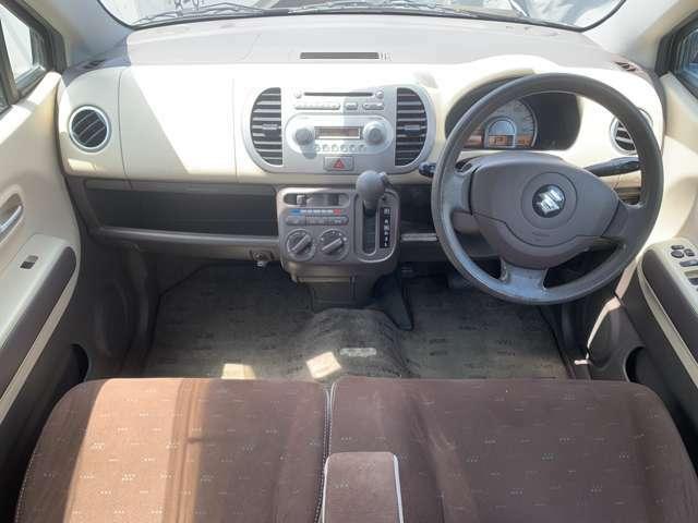 オニキスセカンドの在庫車をご覧いただきありがとうございます!MRワゴンが入庫しました!ご来店・お問い合わせお待ちしております!土日祝日も営業中!!無料TEL.0066-9711-462919